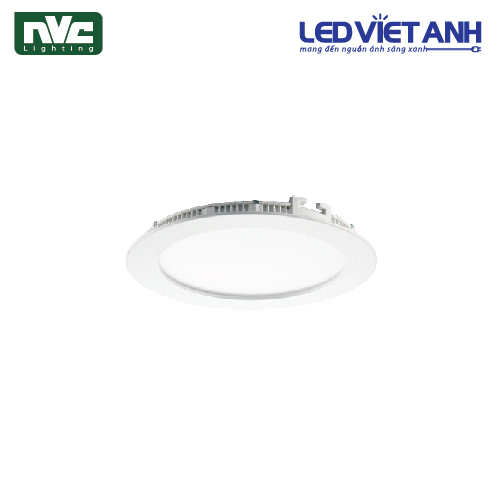 den-led-am-tran-nvc-nled2014e-01