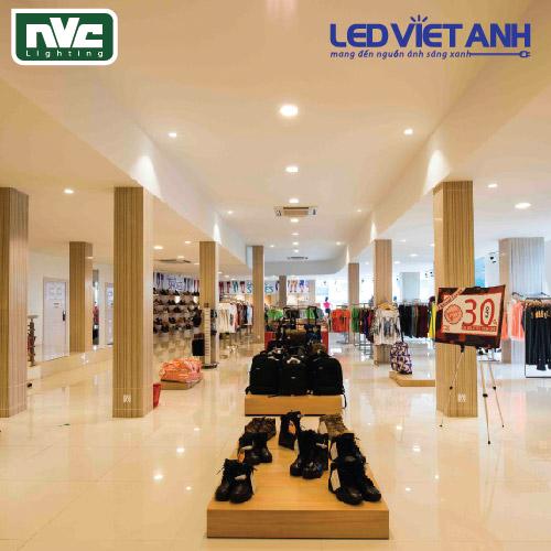 den-led-am-tran-nvc-nled2014e-02