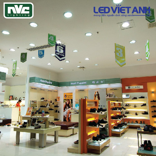 den-led-am-tran-nvc-nled2014e-03