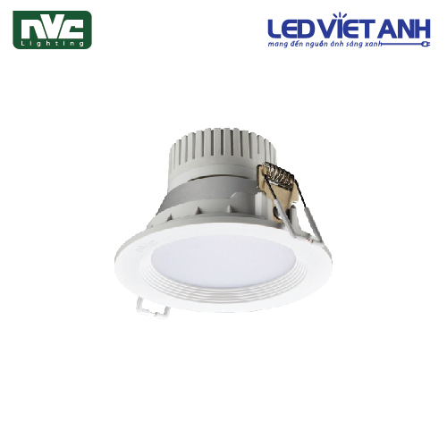 den-led-am-tran-nvc-nled9123-01