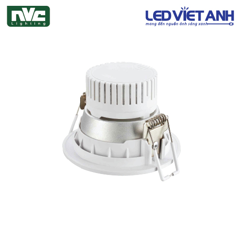 den-led-am-tran-nvc-nled9123-02