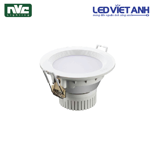 den-led-am-tran-nvc-nled9123-03