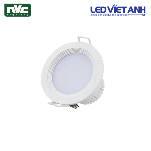 den-led-am-tran-nvc-nled9123-04