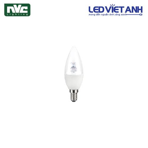 den-led-nvc-cle-01