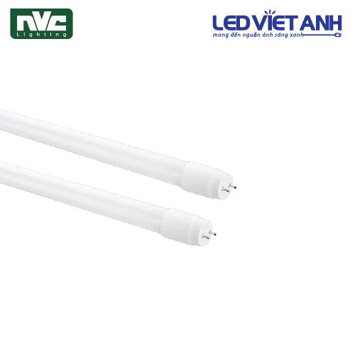 den-led-nvc-t8e06-01
