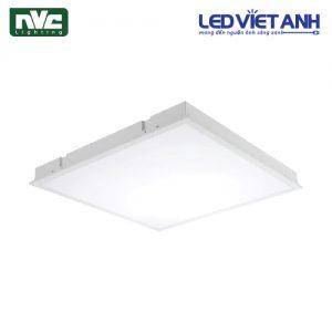 den-led-panel-nvc-nled4204-01