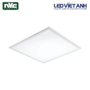 den-led-panel-nvc-nled4504-01