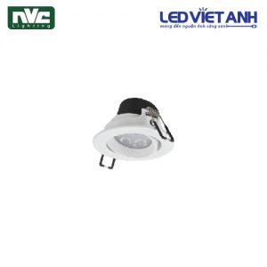 den-led-roi-am-tran-nvc-nled1124nd-01