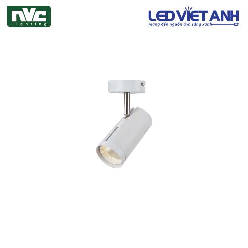 den-led-roi-gan-tuong-nvc-sled320a-01