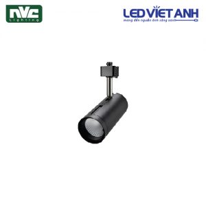 Led rọi ray NVC