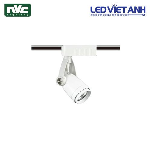 den-led-roi-ray-nvc-tln204-01