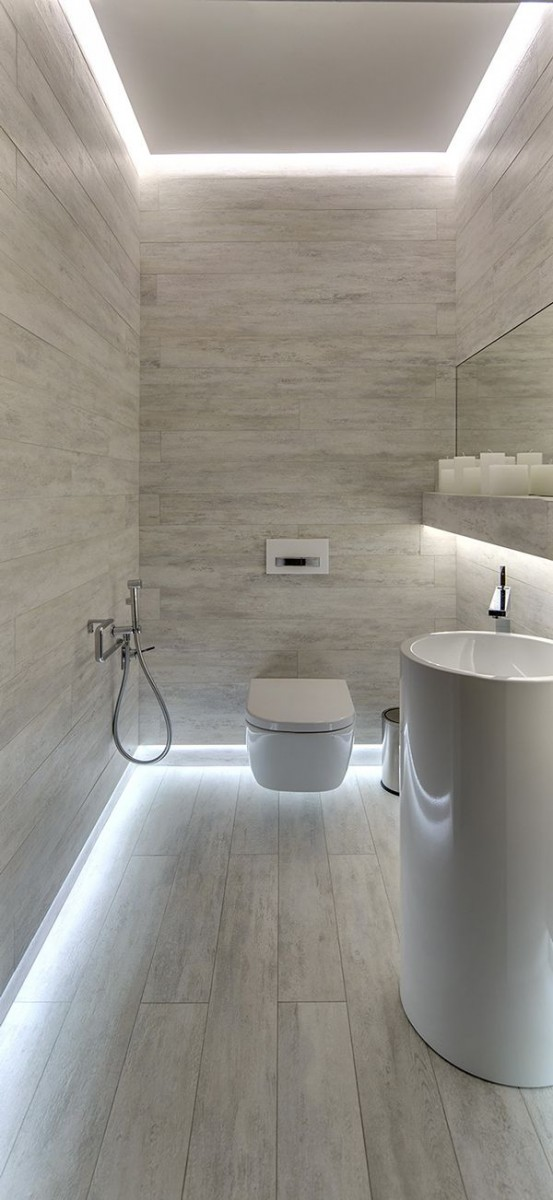 den-led-tai-restroom-1