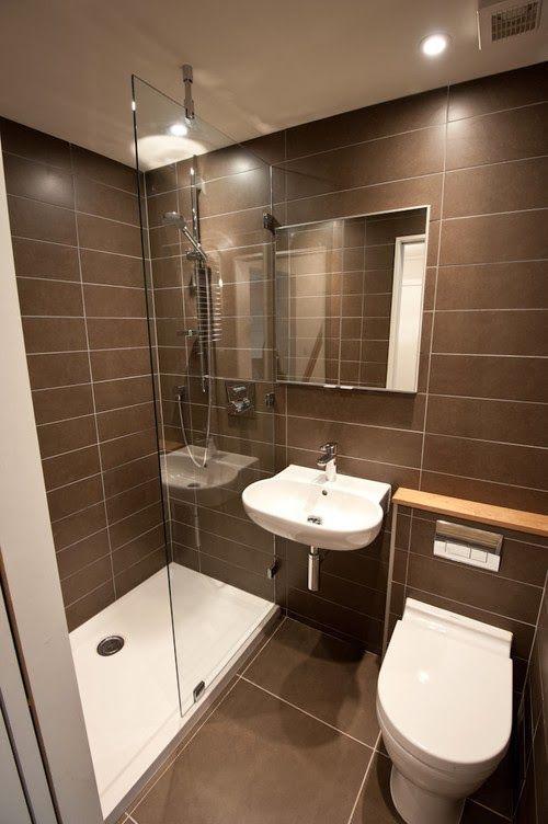 den-led-tai-restroom-10