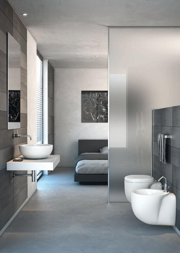 den-led-tai-restroom-11