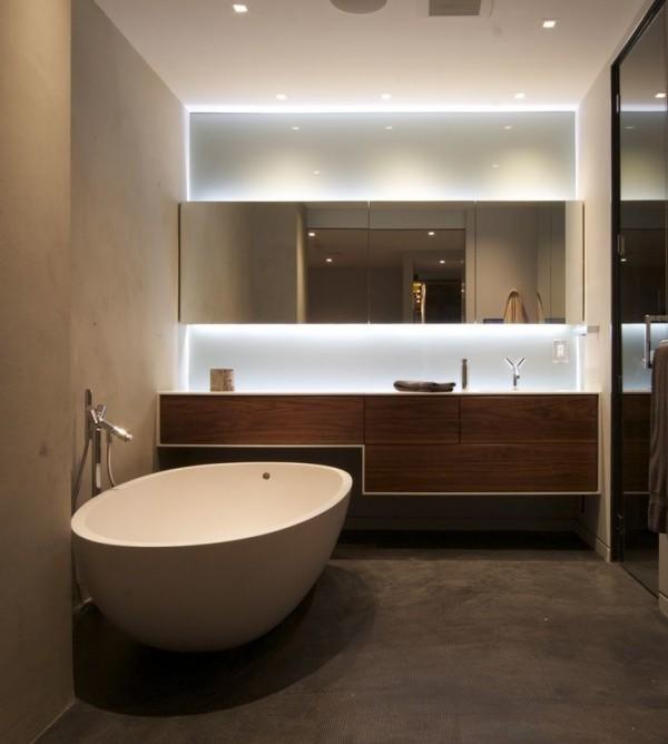 den-led-tai-restroom-3