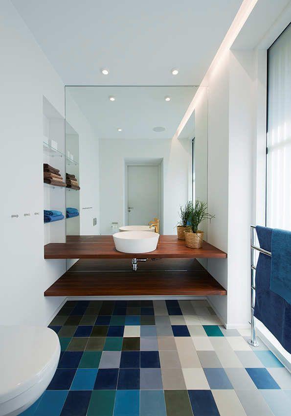 den-led-tai-restroom-5
