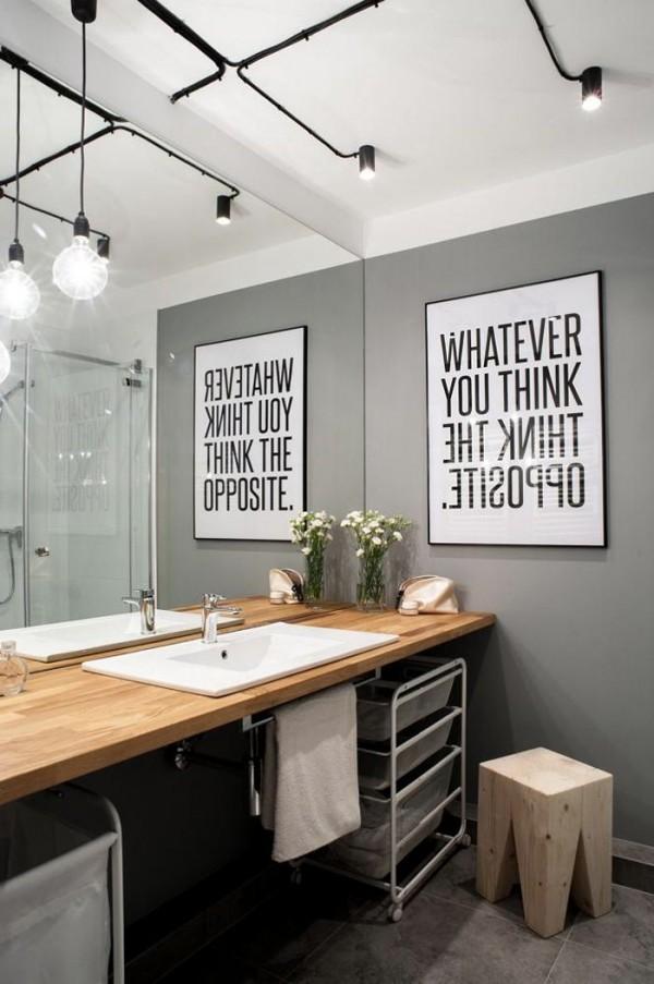 den-led-tai-restroom-6