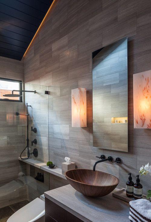 den-led-tai-restroom-7