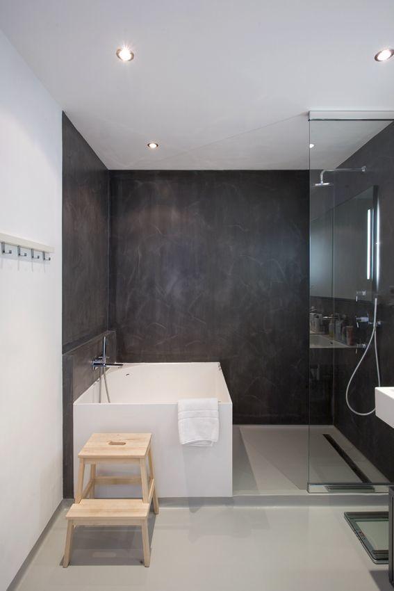 den-led-tai-restroom-8
