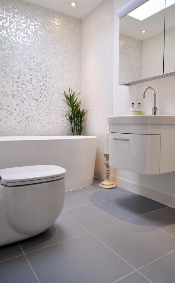 den-led-tai-restroom-9