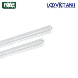 Đèn T5 NVC