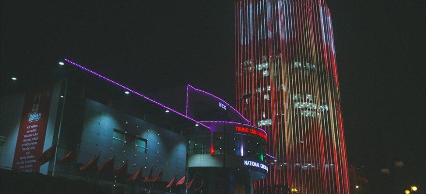 den-led-vpbank-2