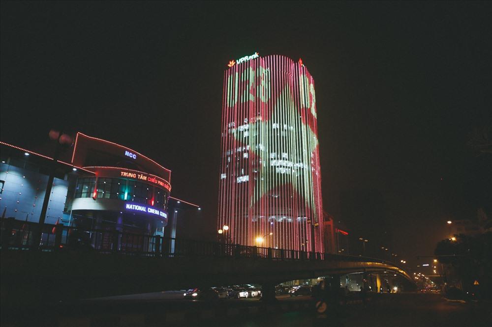 den-led-vpbank-4