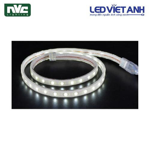 led-day-nvc-h5050-60-01