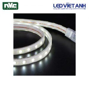 Led dây NVC