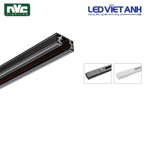 thanh-ray-nvc-t3-01