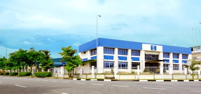 cei_factory