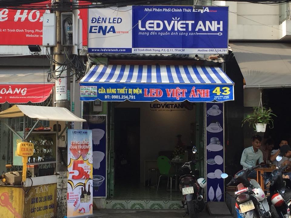 cua-hang-den-led-viet-anh (1)