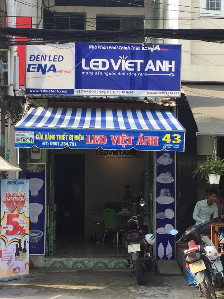 cua-hang-den-led-viet-anh (2)