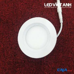 led-am-tran-ena-at03-fj-01