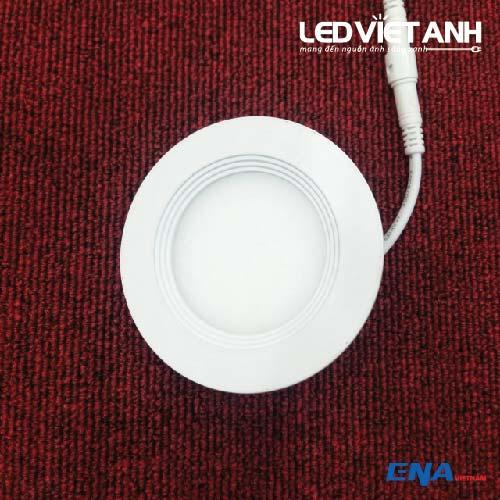 led-am-tran-ena-at03-fj-01