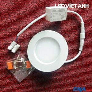 led-am-tran-ena-at03-fx-01