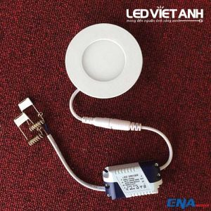 led-am-tran-ena-at03-pm-01