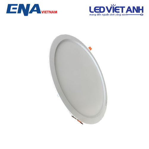 led-am-tran-ena-at06-fj-04