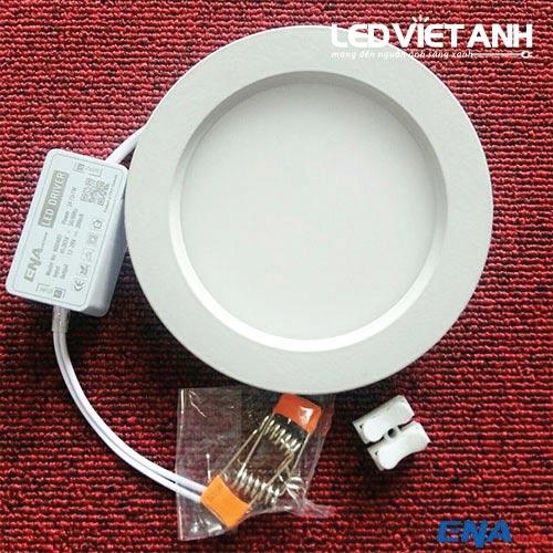 led-am-tran-ena-at06-fx-01