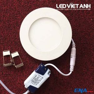 led-am-tran-ena-at06-pm-01