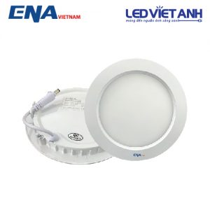 led-am-tran-ena-at09-fx-01