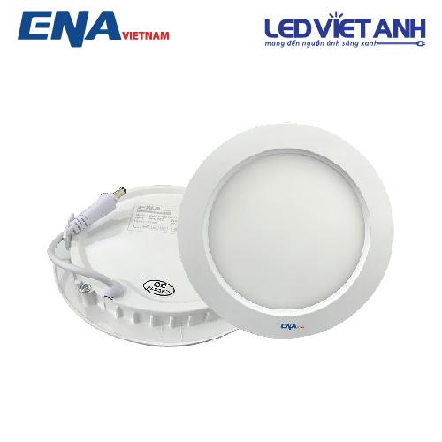 led-am-tran-ena-at09-fx-01