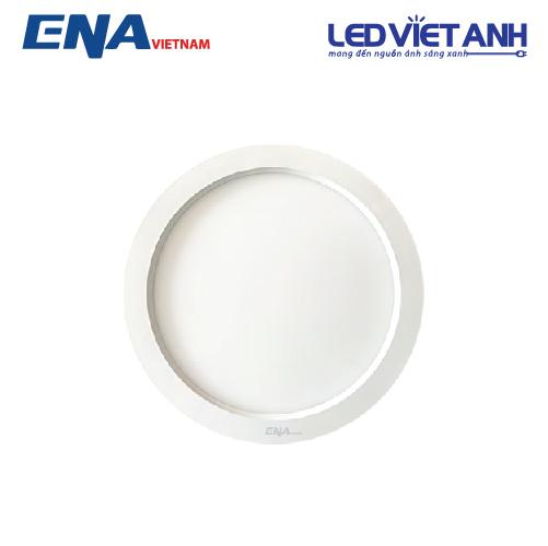 led-am-tran-ena-at09-fx-02