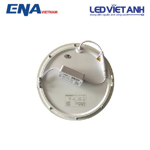 led-am-tran-ena-at09-fx-03