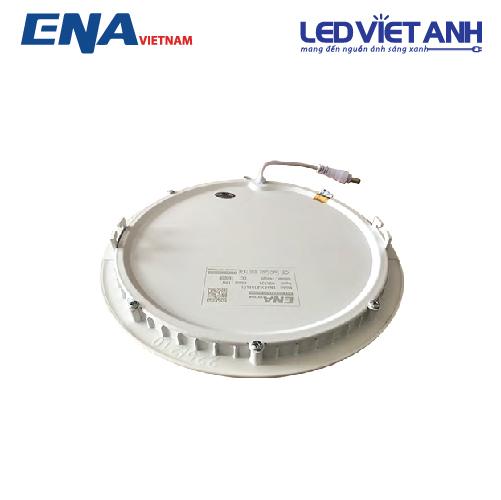 led-am-tran-ena-at09-fx-04