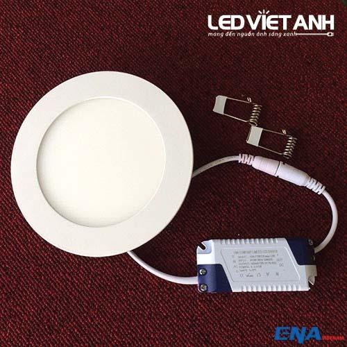led-am-tran-ena-at09-pm-01