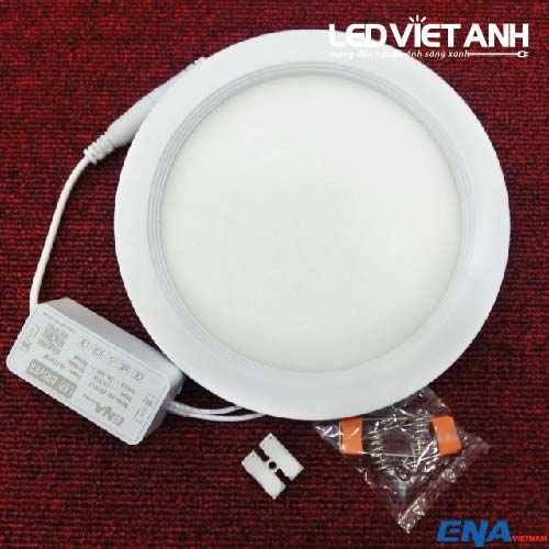 led-am-tran-ena-at12-fj-01