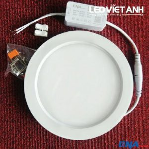 led-am-tran-ena-at12-fx-01