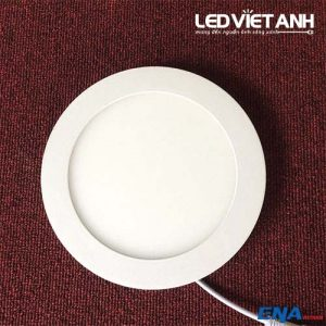 led-am-tran-ena-at12-pm-01