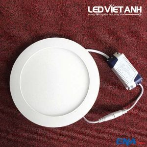 led-am-tran-ena-at15-pm-01